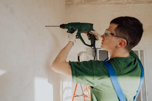 Pourquoi contacter une entreprise de rénovation immobilière à Nice ?